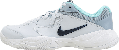Court Lite 2 Clay Blue/Grey