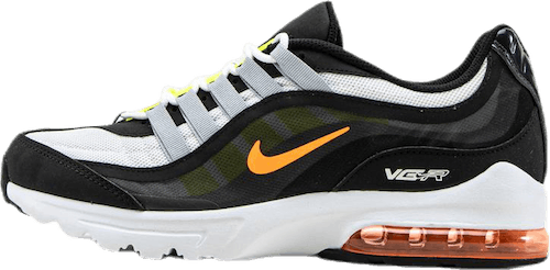Air Max Vg-R Orange/Black