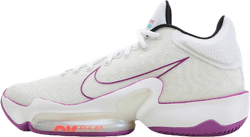 Zoom Rize 2 Purple/White