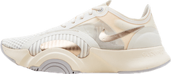 SuperRep Go White/Beige