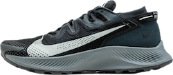 Pegasus Trail 2 Black/Grey