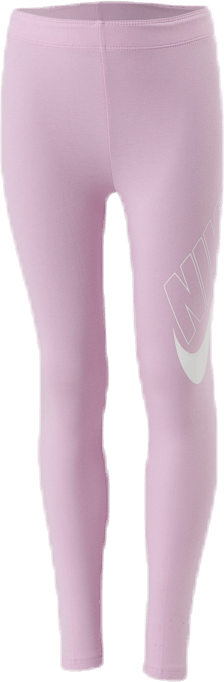NSW Favorites Gx Legging Jr Pink/White