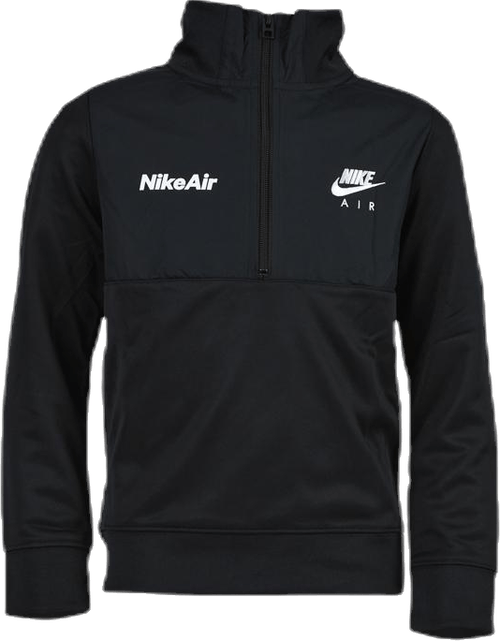 Nike Air Tracksuit Jr Black