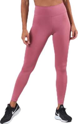 One Tight Pink
