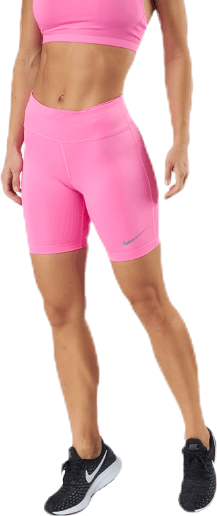 Fast Short 7in Pink