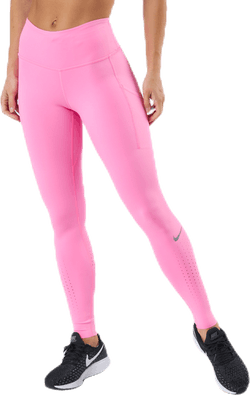 Epic Lux Tight  Pink