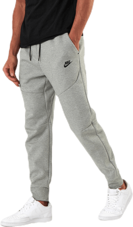 Tech Fleece Joggers Grey