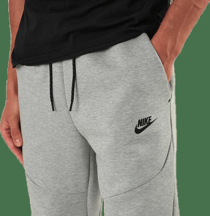 Tech Fleece Joggers Grey