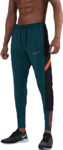Nike F.C. Cuffed Pant Patterned