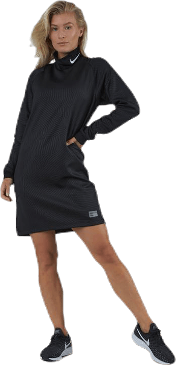 Nk F.C. Dress Black