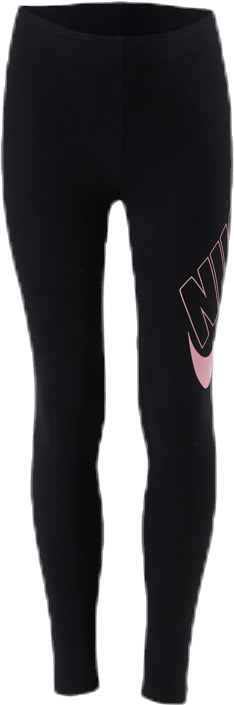 NSW Favorites Gx Legging Jr Pink/Black