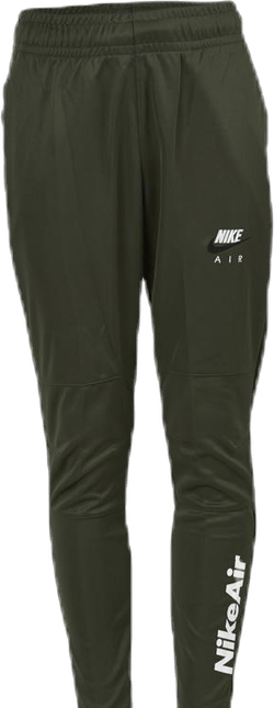Nike Air Tracksuit Jr Green