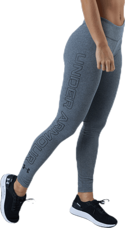 Favorite WM Leggings Grey