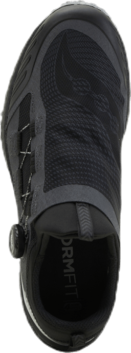 Switchback 2 Black/Grey