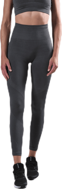 Hardi Seamless Tights Green