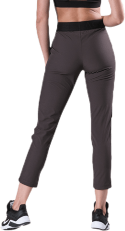 Complete Pants Black