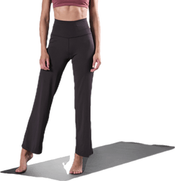 Bliss Yoga Pants Black