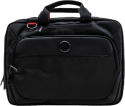 Parvis Plus PC Bag 2 CPT Black