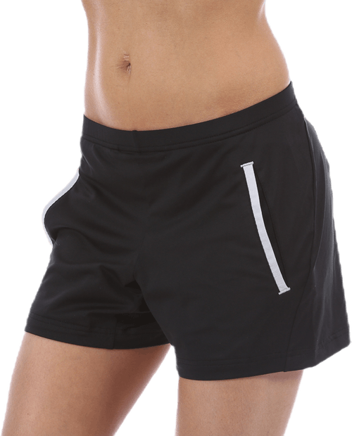Short Core Black