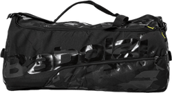 Duffle XL Black