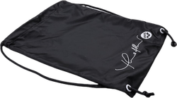 Therese Swimbag Black