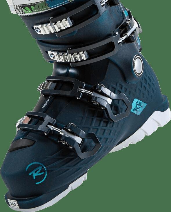 Alltrack 70 W Blue/Black