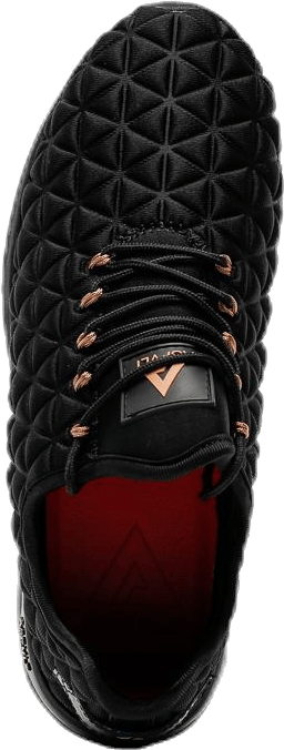 Speed Socks Neo 183 Black/Beige