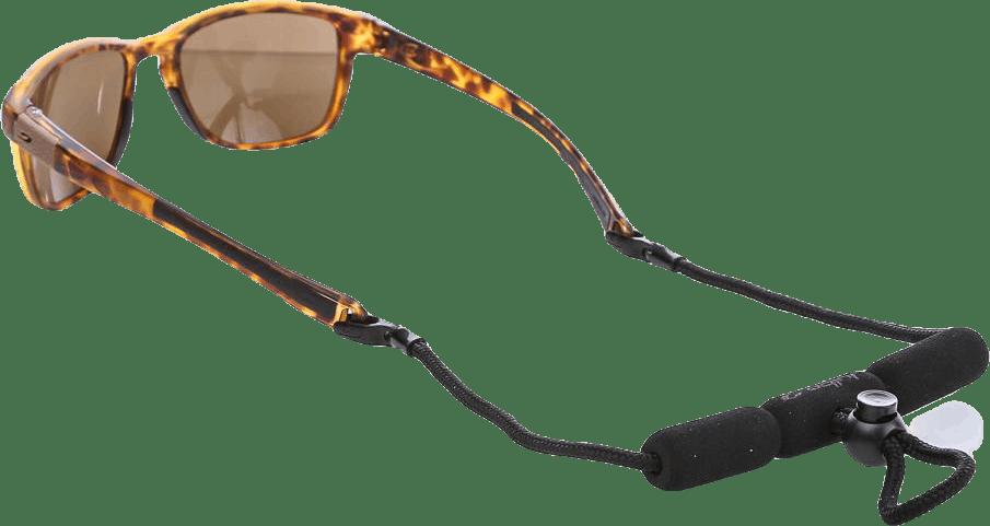 Paddle Polarized 3 Brown/Black
