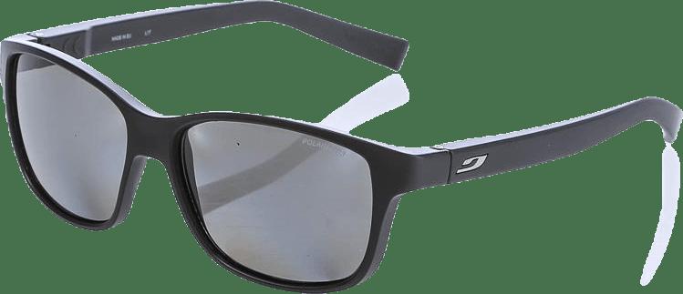 Powell Polarized 3 Black/Grey