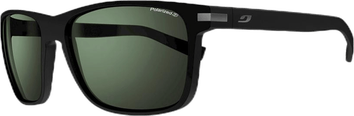 Wellington Polarized 3 Black