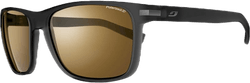 Wellington Polarized 3 Brown/Black