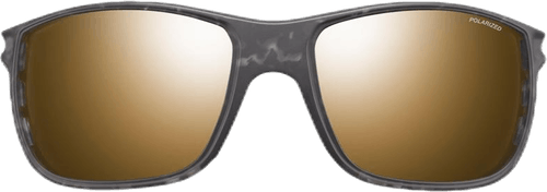 Arise Polarized 3 Black/Grey