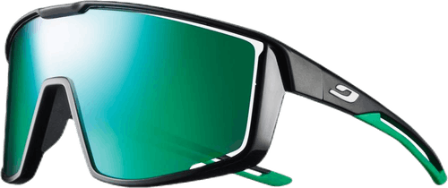 Fury Spectron 3 CF Green/Black