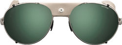 Cham Polarized 3 Patterned