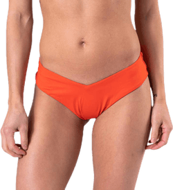 Sol Searcher Fiji Orange