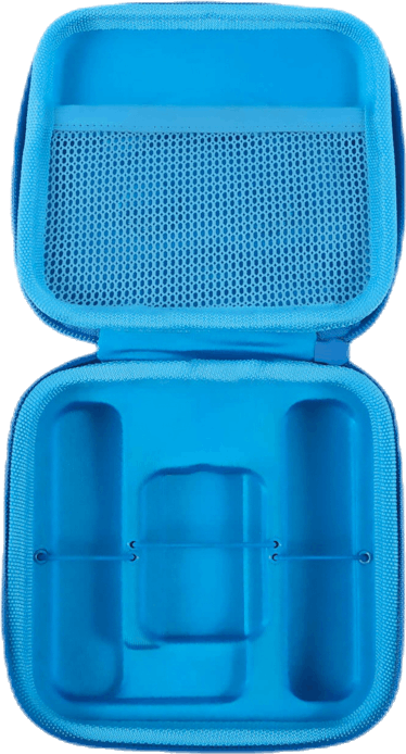 Bluetens Bag Blue