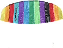 Dual Line Sport Kite 1.6 Patterned