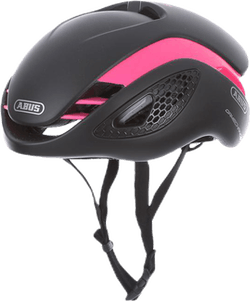 Gamechanger Helmet Pink