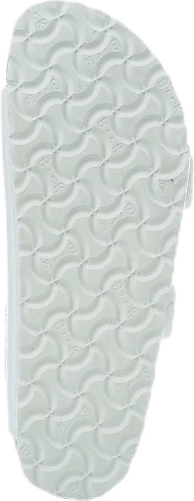 Arizona White
