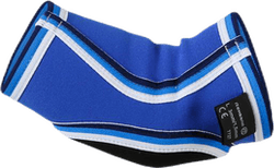PRN Original Elbow Pad Jr Blue