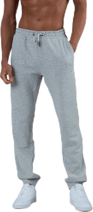 Wilmet Sweat Pants Grey