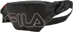 Waist Bag Slim Black