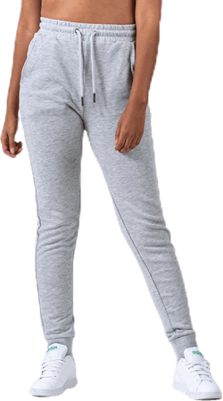 Lakin Sweat Pants Grey