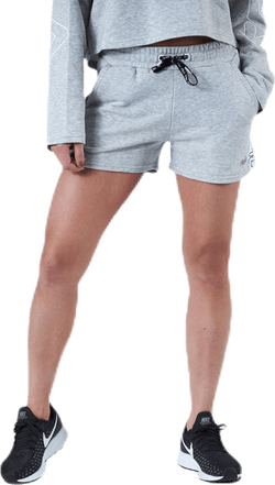 Laurie Shorts Grey