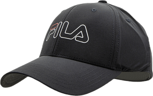Cap Functional Black