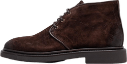 Redwood 3A Brown