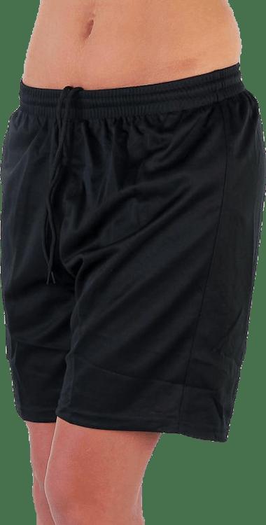 Classic Shorts Black