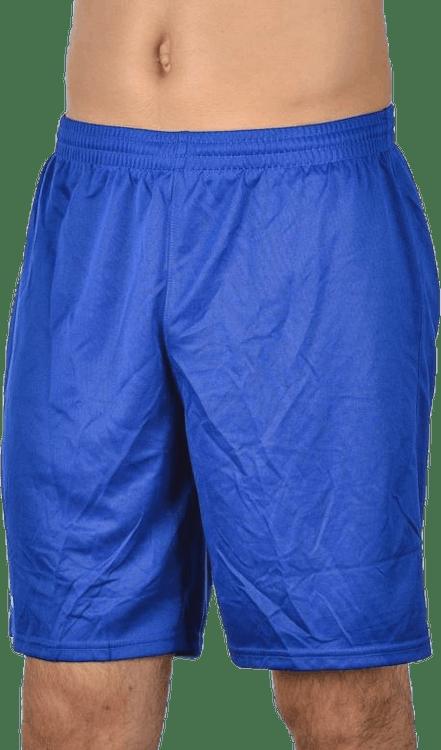 Classic Shorts Blue