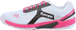 Wing Lite W Pink/White/Black