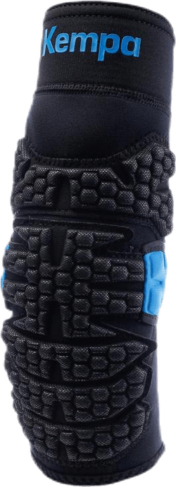K-Guard Elbow Protector Black